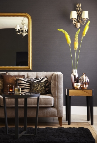 Interior image by Tesco Direct