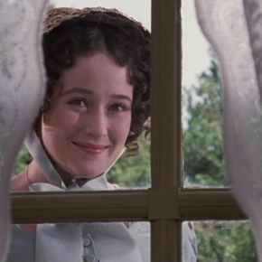 ★ Mr Darcy! 20 Years of Pride & Prejudice (1995)