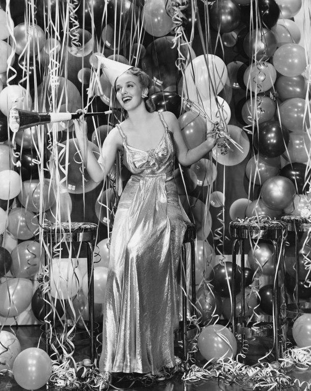 1930s_celebration