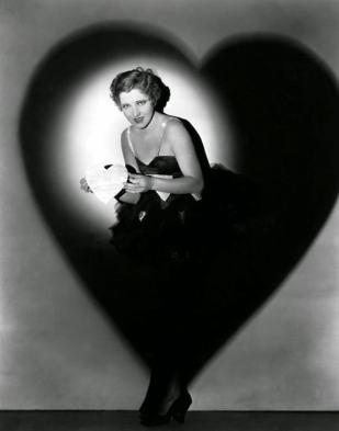 Jean Arthur 1930s